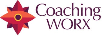 Coaching Worx